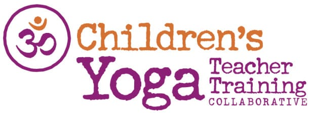 childrens_yoga_collab_stacked-1-620x223